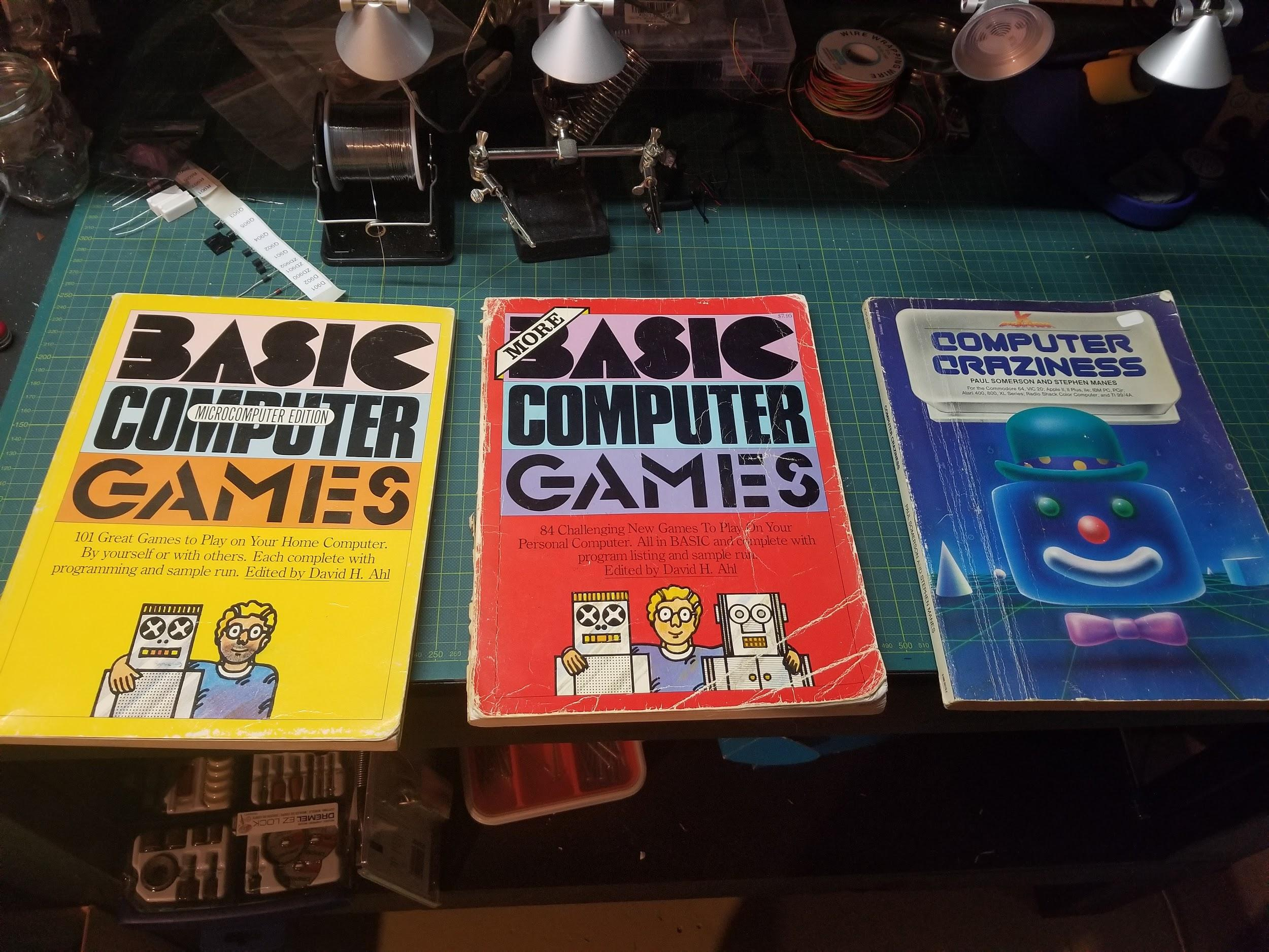 SIO2Pi = Atari 800 + Raspberry Pi - blog lmorchard com